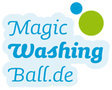Magic Washing Ball.de / EM-Ventilator.de